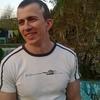 Вася, 31, г.Иркутск