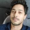Siddharth, 23, Amritsar