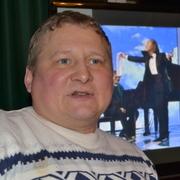 Евгений 45 лет (Весы) хочет познакомиться в Узловой