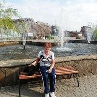 Лидия, 64 года, Близнецы, Ижевск