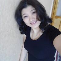 Галия Кайбрахманова, 37 лет, Близнецы, Алматы́