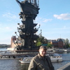 Stanislav, 50, Zhukov