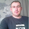 ВЯЧЕСЛАВ, 33, г.Ковель