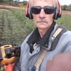 Николай, 55, г.Валки
