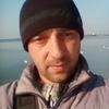 Вадим, 30, Бердянськ