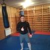 Andrey, 35, Tuchkovo
