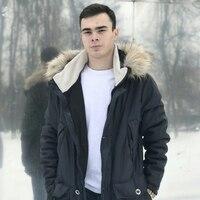 Коля, 21 рік, Телець, Київ