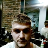 Денис, 26, Маріуполь