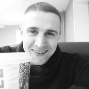 Денис, 29, г.Лесосибирск