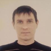 Игорь 40 Курск