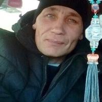 Александр, 31 год, Козерог, Благовещенск