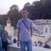 Wania, 22, г.Коломыя