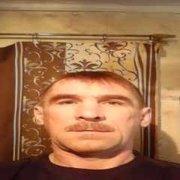 Сергей ьм 52 Екатеринбург