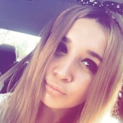 Диана, 29, г.Луховицы