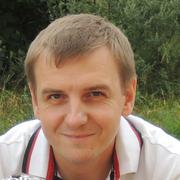 Павел 43 года (Овен) Иваново