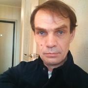 Viktor из Чудова желает познакомиться с тобой