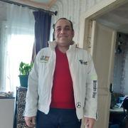 алекс, 42, г.Саратов