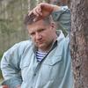 Илья, 46, г.Подольск