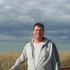 Дмитрий, 39, г.Сосновый Бор