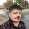 Владимир, 30, г.Ялта