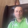 Сохиб Олимов, 41, г.Чита