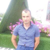 максим, 39 лет, Рак, Минск