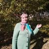 Анна, 63, г.Кыштым