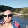 андрій, 37, г.Любешов