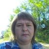 ната, 39, г.Бугуруслан