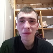 Антон 27 Могилёв