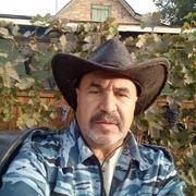 Иван, 66, г.Шахты