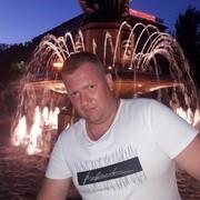 Илья 36 Волгоград
