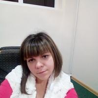 Алёна, 27 лет, Телец, Алмалык