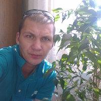 Андрей, 34 года, Весы, Брест