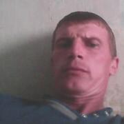 Николай Мартынов, 33, г.Похвистнево