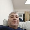 Дмитрий, 45, г.Нижневартовск