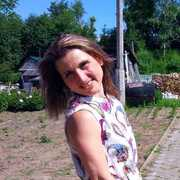 Алена, 45, г.Березники
