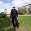 Тимур Каримов, 30, г.Волхов