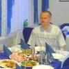 Александр, 46, г.Ялуторовск