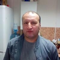 Сергей Рогожинару, 46 лет, Лев, Москва