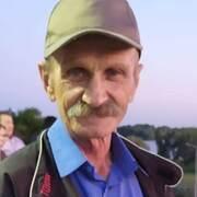Сергей 63 года (Близнецы) Щербакты