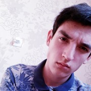 Denis, 22, г.Буйнакск