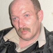Юрченко Игорь 54 Белгород