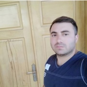 Ruslan 30 Баку