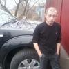 LEO, 52, г.Нефтегорск