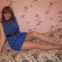 Танюшечка (---ПРИНЦЕС, 31 год, Водолей, Псков