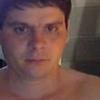 Igor, 44, г.Ростов-на-Дону