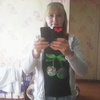 Оксана Атращенок, 28, г.Чашники