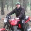 Юра, 24, г.Полтава