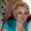 Алла, 49, г.Первомайский (Тамбовская обл.)